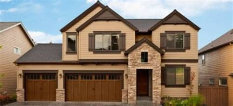 1000 ideas about brown roofs on pinterest brown roof houses exterior paint and exterior