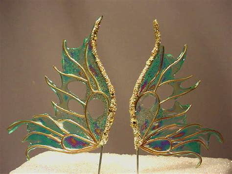 fantasy film wings how to make fairy wings about tattoo design bild
