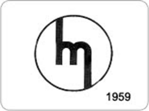 mazda logo history mazda logo history rx8club com