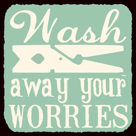 vintage laundry room signs wash away your worries vintage metal retro laundry room tin sign vintage metal
