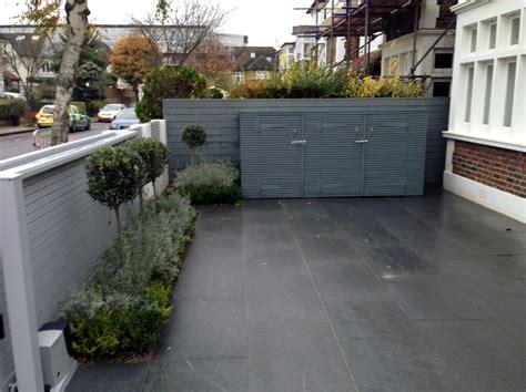 Bike London Garden Design Garden Wall Store