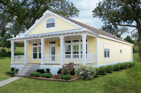 manufactured homes site built home prices soar