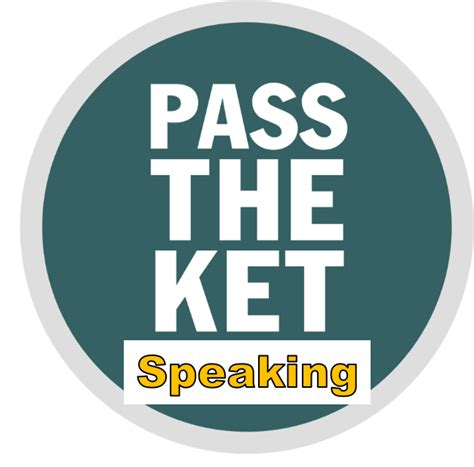 ket test 4 you ket practice tests