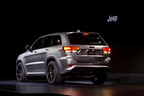 2018 jeep grand trackhawk price 2018 jeep grand trackhawk price specs engine