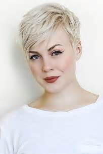 shortest hairstyle best 25 pixie cuts ideas on pinterest short pixie cuts