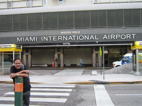 Search Miami Miami International Airport Images Femalecelebrity