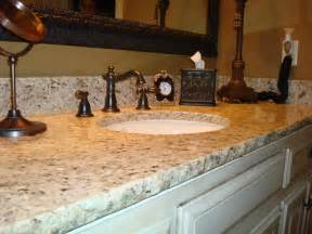 Solid Surface Vanity Tops For Bathrooms Tiles Canadianhomeflooring Com
