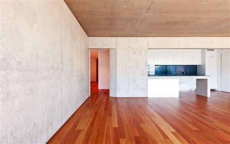 wohnung bewerten wohnung verkauf kaufen bewerten architekturbuero