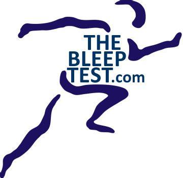 design logo running design
