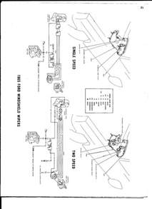 1962 ford fairlane wiring diagram wiring diagram 2018