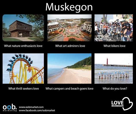 17 best images about muskegon on museums