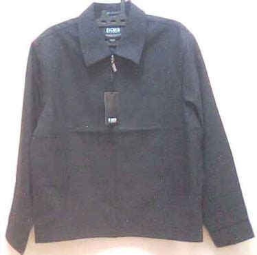 Harga Jaket Merk Cressida grosir pakaian grosir busana branded dll ph 021
