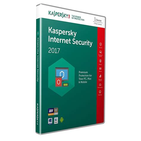 free full version kaspersky kaspersky internet security 2017 2017 download full