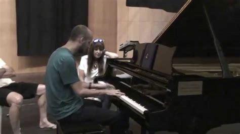 ballade pour adeline richard clayderman piano cover richard clayderman ballade pour adeline piano cover