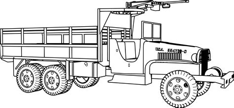 coloring pages gmc truck inspirational tank coloring pages 96 in for kids with