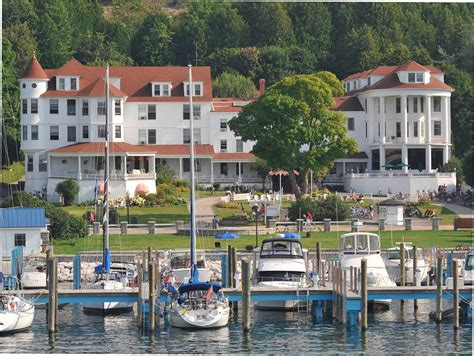 the island house hotel book island house hotel mackinac island hotel deals