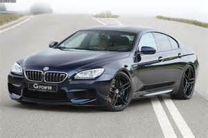 g power bmw m6 gran 233 zeigt 740 ps boliden