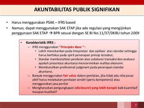 Accounting Principles Prinsip Prinsip Akuntansi Berbasis Sak Etap Edi akuntansi etap rumah sakit 1