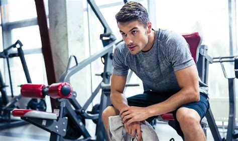 Tips For Choosing Workout Clothes by Clothes For Tips To Choose The Right Workout
