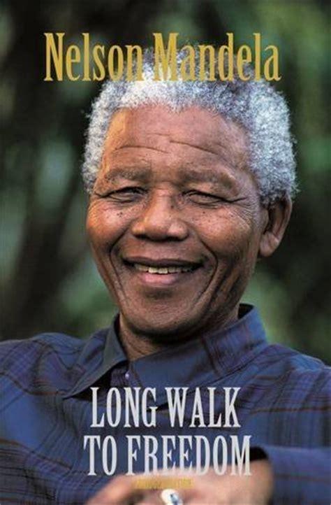 autobiography nelson mandela pdf ebook long walk to freedom free pdf online download