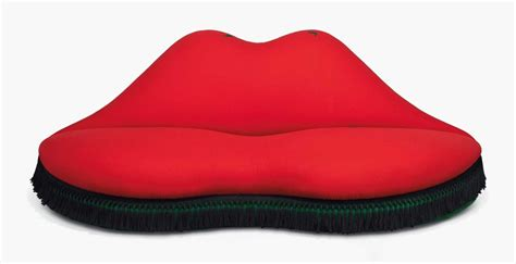 mae west lips sofa salvador dali salvador dal 237 s lobster telephone and mae west lips sofa
