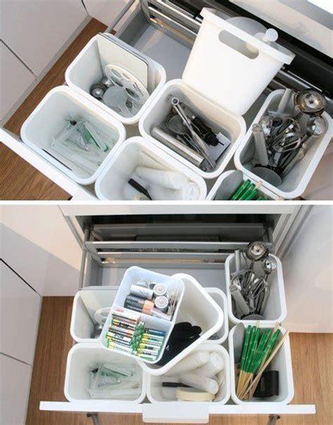 deep kitchen cabinets best way to organize deep kitchen a smart organizing solution for deep kitchen drawers