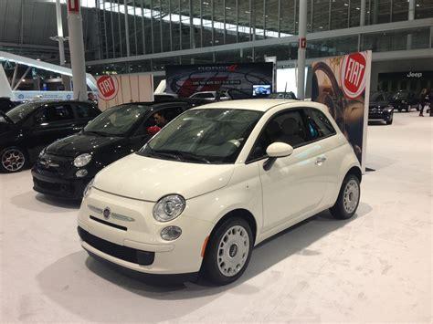 new 2015 fiat 500 for sale cargurus