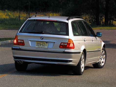 2003 bmw 325i specs 0 60 bmw 3 series touring e46 specs 2001 2002 2003 2004