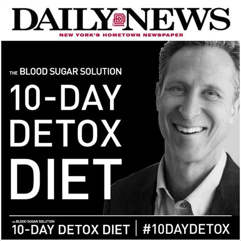 42 Day Detox Diet by 41 Best The 10 Day Detox Images On Cleansing