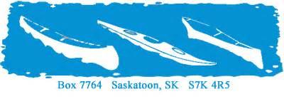 canoes saskatoon home saskatoon canoe club