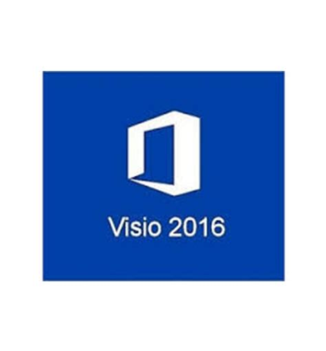microsoft visio buy buy microsoft visio professional in india by