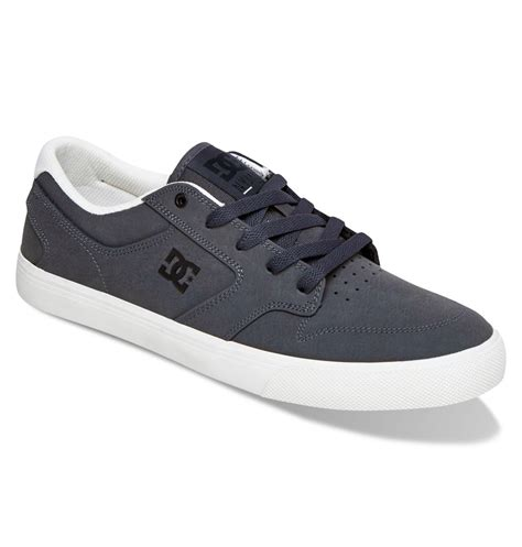 Dc Usa Shoes s nyjah vulc se shoes adys300093 dc shoes