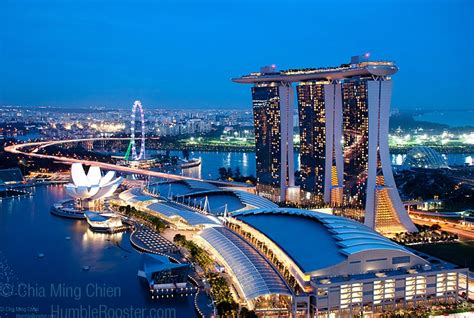 best singapore hotel singapore 5 hotels marina bay sands singapore