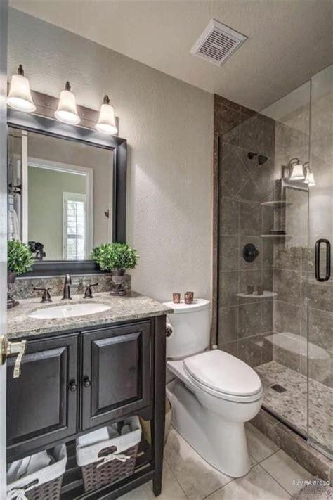 13 best bathroom remodel ideas makeovers design tub bathroom remodel ideas small animewatching com