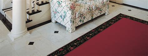 Williams Floor Covering by Tile Floorcovering From Sherwin Williams