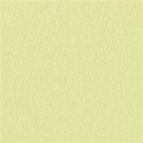 Light Olive by Olive Green Wallpaper Wallpapersafari