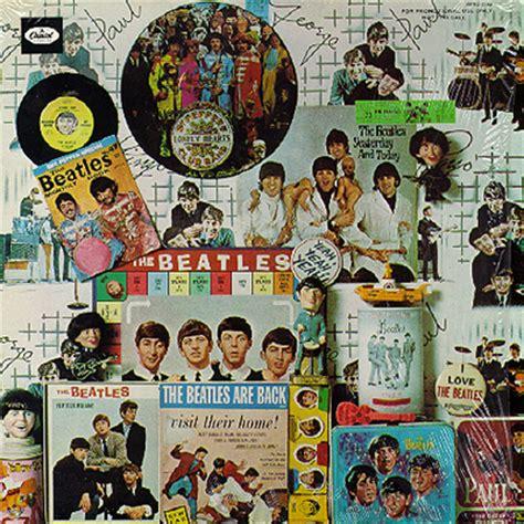 best beatles bootlegs the beatles other bootlegs
