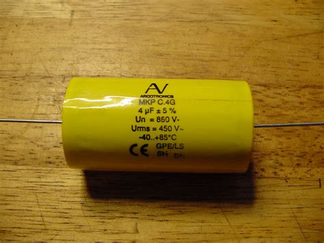 arcotronics capacitor en60252 arcotronics capacitor uk 28 images 4700uf 100v arcotronics elh power capacitor fbb11a ebay