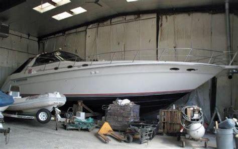 boat trader delray beach sea ray boats for sale miami fl