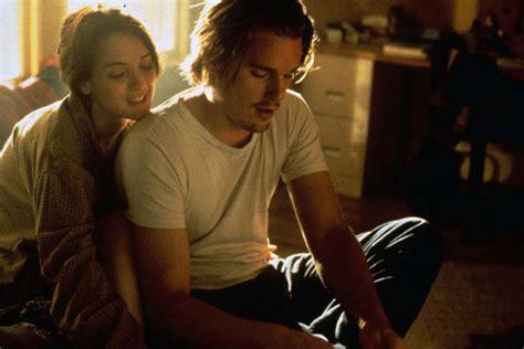 film fantasy sentimentali bohemian season chick flicks realistic