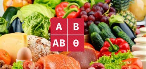 alimenti per gruppo sanguigno 0 dieta gruppo sanguigno alimenti no lecobottega it
