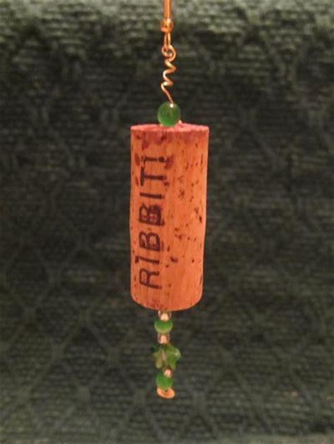 wine cork ornaments printable instructions cork ornaments instructions