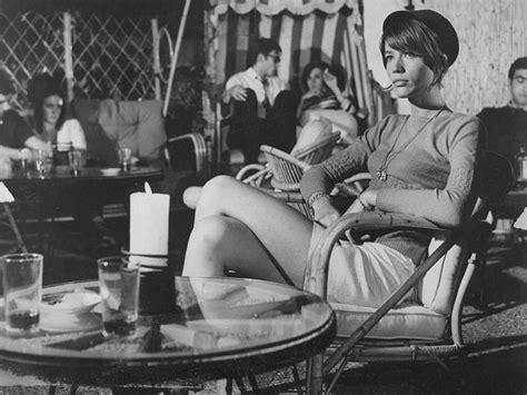 françoise hardy une balle au coeur fran 231 oise hardy en une balle au coeur 1966 los 60 1966