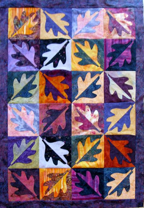 what to do with leftover quilt blocks carla barrett