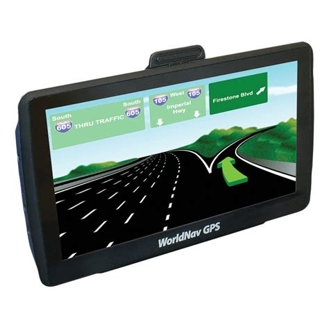 Garmin Gpsmap 174 gps units on gps device pictures to pin on