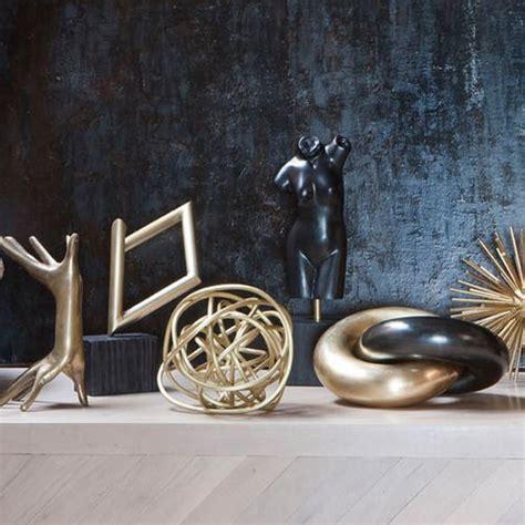 kelly wearstler home decor pinterest the world s catalog of ideas