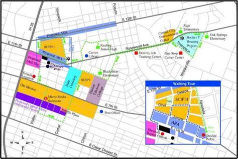 texas tourism map texas tourist map texas mappery