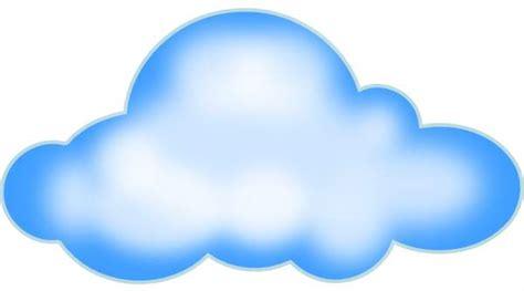 cloud clipart cloud clip clipartion
