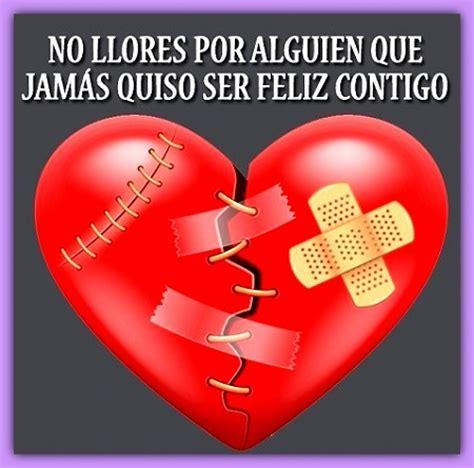 Imagenes De Corazones Rotos Para Descargar | imagenes de corazones rotos para whatsapp corazones con