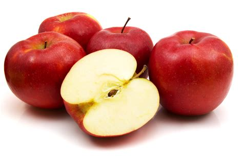 innate response an apple a day 5 easy ways to stay healthy and happy